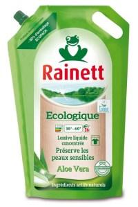 Rainett3