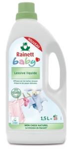 RainettBaby1