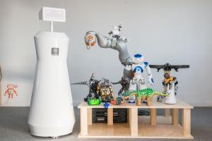 We Love Robot_BD 1