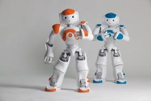 We Love Robot_BD 3
