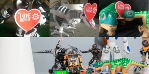 We Love Robot_BD 4