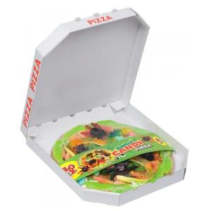 Pizza bonbons Toys'r'Us 6,99