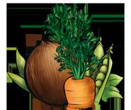 thai-quinoa