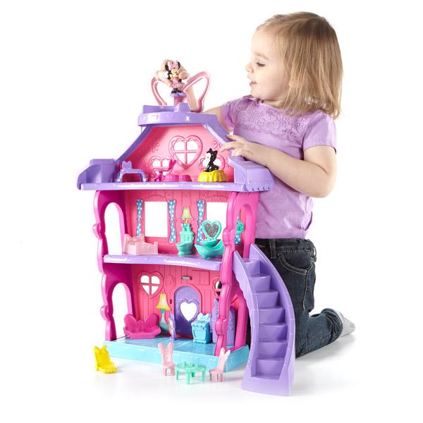 le royaume canterlot de my little pony chez hasbro. Black Bedroom Furniture Sets. Home Design Ideas