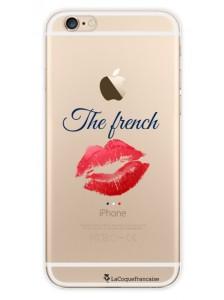 irresistibles les coques de smartphones Lacoquefrançaise avec une fabrication 100 % made in france? www.lacoquefrançaise.com