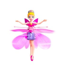 Fée Volante Princesse 29,99