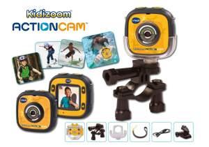 Kidizoom-ActionCam