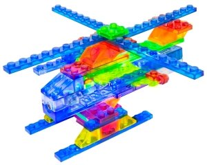 LASERPEGS_Helicopters_14.99euros (2)