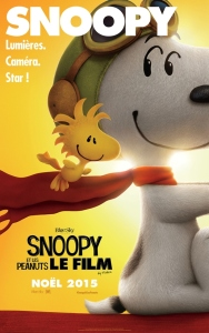 Snoopy_SNOOPY4