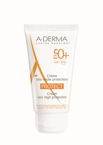 A-DERMA Creme Protect