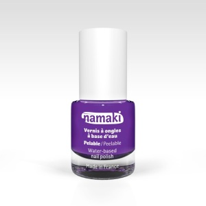 Namaki_110207_VAO base eau 07_violet -web