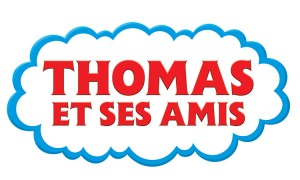 THOMAS-ET-SES-AMIS