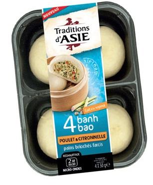 Banh-Bao-Traditions-dAsie