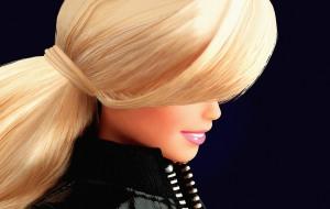 barbie affiche