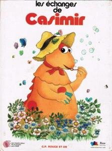 casimir-livre1978-copie