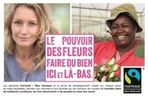 fleurs_option_femme