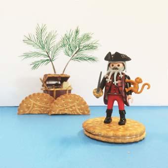 Prince3-pirate