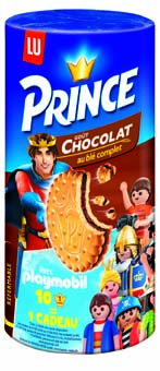 Prince4- Gouter_Fourre_Chocolat