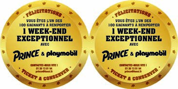 Prince6-ticket_or_playmobil