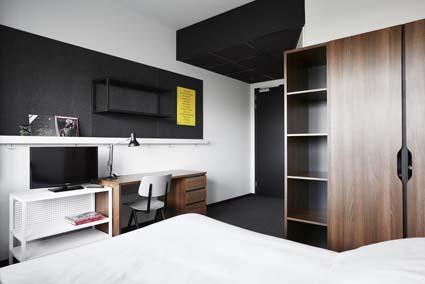 TSH-1AmsterdamCity_Rooms