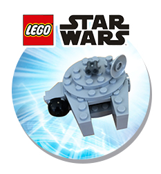 animation-Lego-Star-Wars