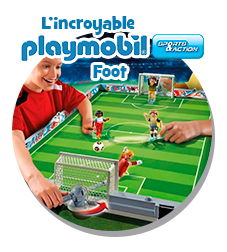 Animation-Playmobil-FOOT