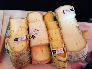 ker fromages