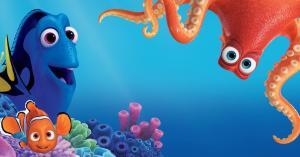 le-monde-de-dory-dory-pixar-disney-nouvel