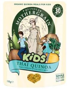 Quinola6-Kids