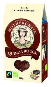 Quinola9-PourTous