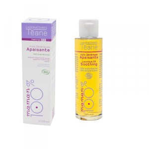 huile-genereuse-apaisante-bio-100ml-teane_8691-1[1]