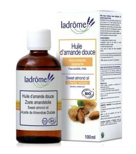 huile-vegetale-amande-douce-bio-100-ml-ladrome_1965-1[1]