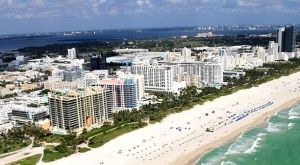 ocean-view-resorts-612x338