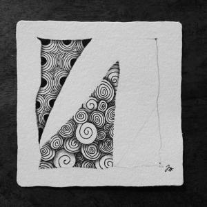 2-copyright-artsamuse_-j-fiessinger-czt