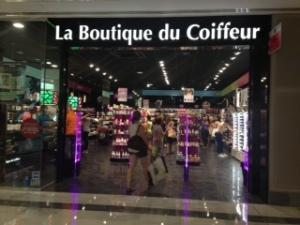 boutique-du-coiffeur-devanture