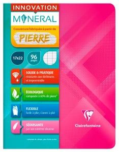 MINERAL-2-bleu+rouge-CS5