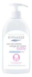lait-de-toilette-byphasse