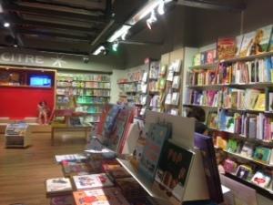 librairie-decitre