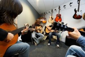 yamaha-music-school-2