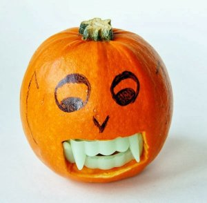citrouille-decoration-halloween-idee