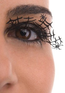 faux-cils-courts-noirs-araignees-adulte-halloween_223893_1