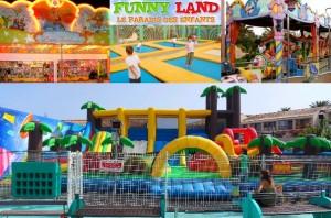 funny-land