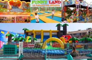 funny-land