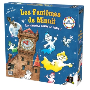 gigamic_amzfa_les-fantomes-de-minuit_box-right