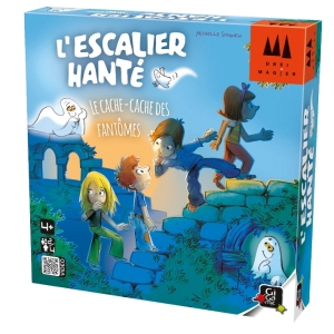 gigamic_dresc_escalier-hante-mini_box-right