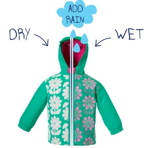 impermeable-flowers-hydrochromatique-la-boutique-des-inventions