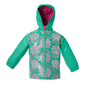 impermeable-flowers-la-boutique-des-inventions