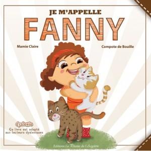 je-m-appelle-fanny