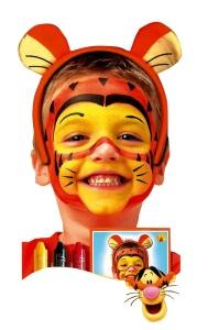kit-tigrou-enfants