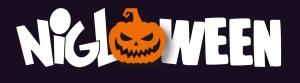 logo-nigloween